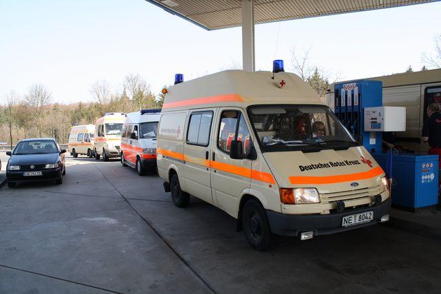 KFZ_Tankstelle