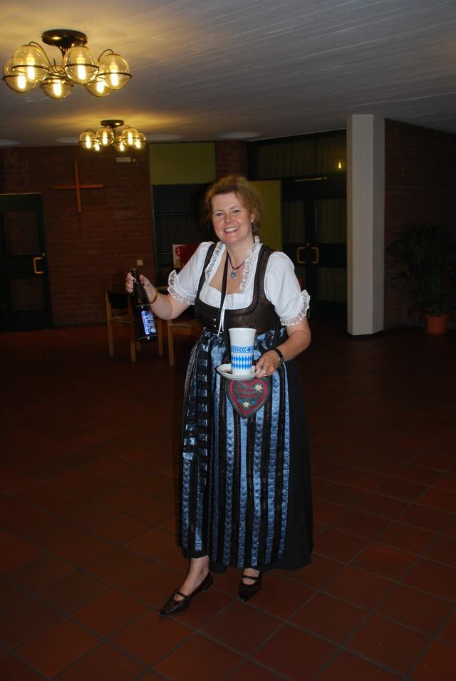 2011_10_05_Blutspende_Oktoberfest_Vorst