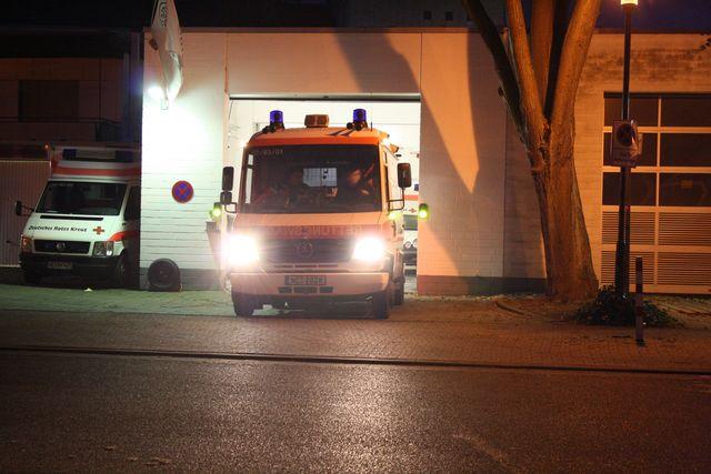 Rettungswagen_Tor